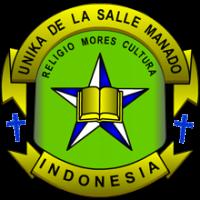 Elearning UNIKA De La Salle