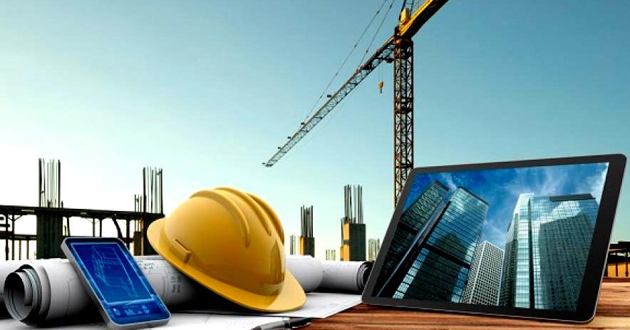 Teknologi Bahan Konstruksi + Praktikum-TS2215(14008)